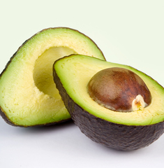 Fine Mexican Food Products, Inc. recalls their avocados.