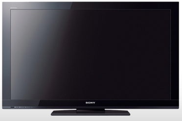 Sony Bravia TVs could overheat and melt parts.