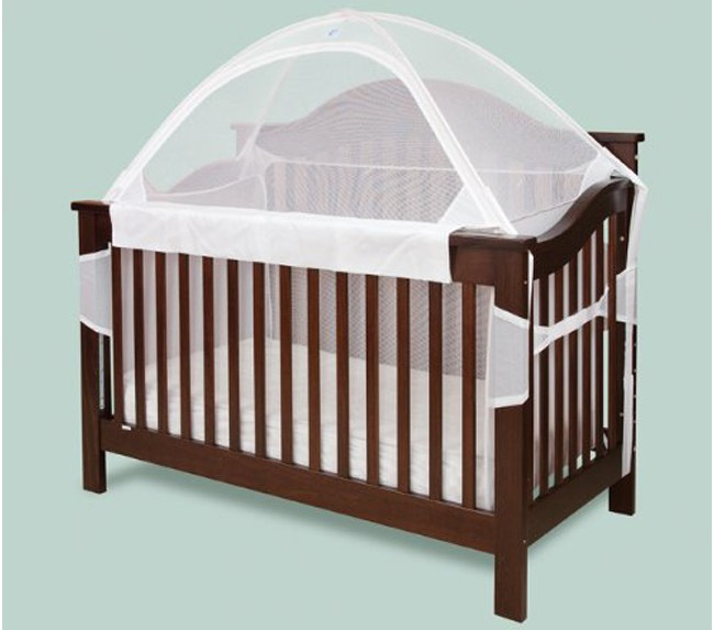 Baby Crib Tent Walmart 28 Images Badger Basket Canopy Doll Crib With Baskets Mobiles Crib
